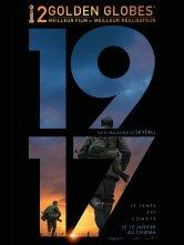 1917 Les 7 NEF Salles de cinéma