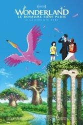 Wonderland, le royaume sans pluie Cinéma Le Moderne Salles de cinéma