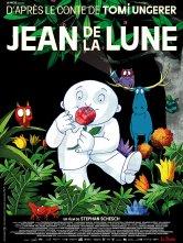 Jean de la Lune CINEMA LIDO Salles de cinéma