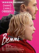 Benni CinéTriskell Salles de cinéma