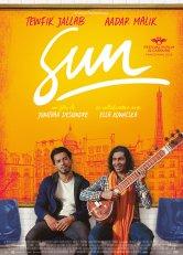 Sun Cinema Pathe Gaumont Salles de cinéma