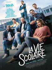 La Vie scolaire Les Ecrans de Mulhouse Salles de cinéma