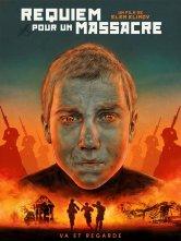Requiem pour un massacre Le Zola Salles de cinéma