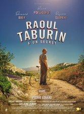 Raoul Taburin CINéMA MéGA CGR Salles de cinéma