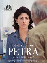 Petra Le Royal Salles de cinéma