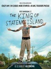 The King Of Staten Island diagonal capitole Salles de cinéma