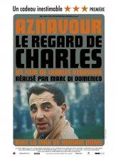 Le Regard de Charles CGR Troyes Ciné City Salles de cinéma