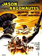 Jason et les Argonautes Le Manège Salles de cinéma