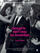 Nice Girls Don't Stay for Breakfast CINEMA LE MELIES Salles de cinéma