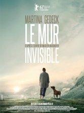 Le Mur Invisible Cinéma Juliet Berto Salles de cinéma
