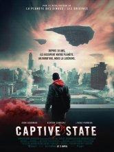 Captive State Cinéma Théâtre Le Phénix Salles de cinéma