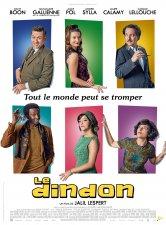 Le Dindon Ciné-Off Salles de cinéma