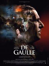 De Gaulle cinéma Le Palace Salles de cinéma
