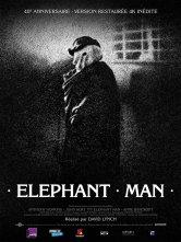 Elephant Man Cinéma Star Saint-Exupéry Salles de cinéma