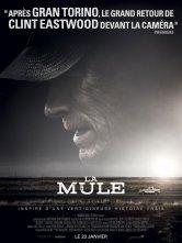 La Mule Gaumont Nantes Salles de cinéma