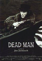 Dead Man odyssée Salles de cinéma