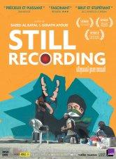 Still Recording Diagonal Cinémas Salles de cinéma