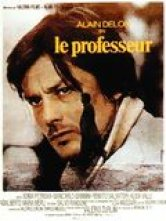 Le Professeur Cinéma  Victor Hugo Lumière Salles de cinéma