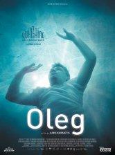 Oleg Le Cinéma Salles de cinéma