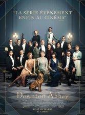 Downton Abbey Cinéma Pathé Lyon Bellecour Salles de cinéma
