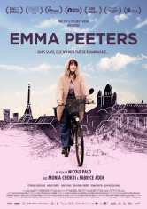 Emma Peeters Cinéma Casino Salles de cinéma