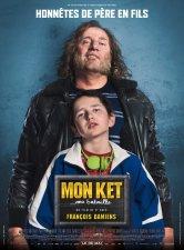 Mon Ket CGR Châlons-en-Champagne Salles de cinéma