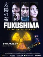 Fukushima, le couvercle du soleil Mega CGR Salles de cinéma