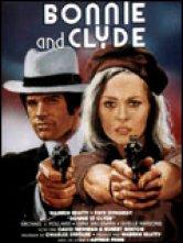 Bonnie and Clyde Eden Cinéma Salles de cinéma