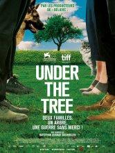 Under The Tree Cinema Le Star Distrib Salles de cinéma