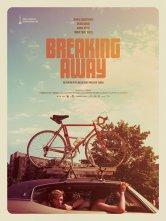 Breaking Away Le Parvis Meridien Tarbes Salles de cinéma