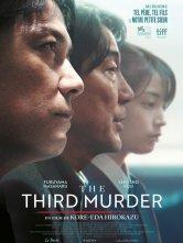 The Third Murder Cinéma Star Saint-Exupéry Salles de cinéma