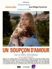 Un soupçon d'amour Le Cinéma Salles de cinéma