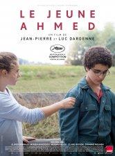 Le Jeune Ahmed Cinema Cameo Commanderie Salles de cinéma