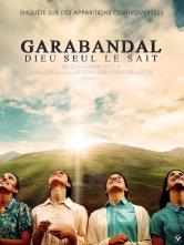 Garabandal Gaumont Montpellier Comédie Salles de cinéma