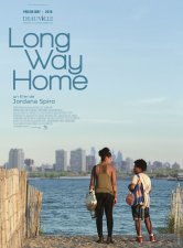 Long Way Home Le Majestic Salles de cinéma