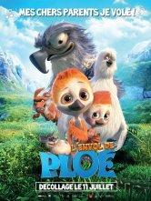 L'Envol de Ploé CGR Toulouse Blagnac Salles de cinéma