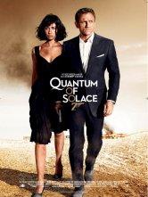 Quantum Of Solace Gaumont Montpellier Comédie Salles de cinéma