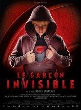 Invisible boy Espace Magnan Salles de cinéma