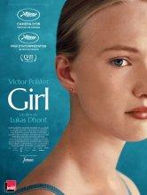 Girl Luminor Hôtel de Ville Salles de cinéma