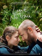 Leave No Trace Cinéma le Royal Salles de cinéma