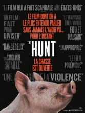 The Hunt Select Salles de cinéma