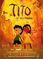 Tito et les Oiseaux Sarl Forum Cinémas Salles de cinéma