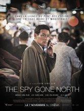 The Spy Gone North Le Palace Salles de cinéma