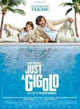 Just a gigolo Cinéma les Alizés Salles de cinéma