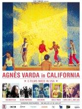 Documenteur Cinémathèque de Toulouse Salles de cinéma