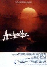 Apocalypse Now Cinéma René Fallet Salles de cinéma