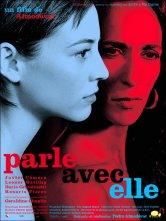 Parle avec elle Ciné Laon Salles de cinéma