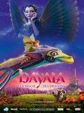 Bayala Cinéma Vox Salles de cinéma