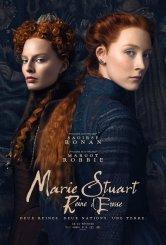 Marie Stuart, Reine d'Ecosse Cinéma Jean Eustache Salles de cinéma