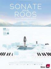Sonate pour Roos Ciné Saint-Leu Salles de cinéma